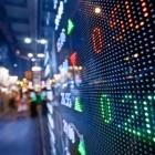 Análisis de Mercado y Trading en Directo en Radio. 05-06-2014