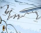 Apertura de Mercados y Trading en Directo 04-05-2017