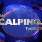 Análisis de Mercado y Trading en directo – 06.05.2014