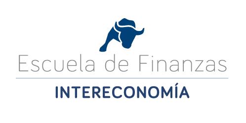 logoactual-e.finanzas