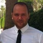 Nuevo Analista colaborador de scalping.es- Giancarlo Prisco