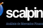 Conferencia Colegio de Economistas de Madrid