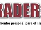 """Articulo Traders-Magazine – Trampas de mercado """"Las dilataciones""""."""