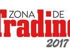 ZONA TRADING 2017