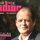 Entrevista a Carlos Galán-Inversión y Finanzas